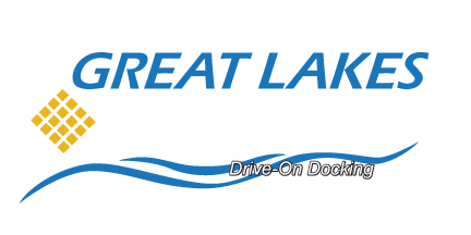Great Lakes Jet Dock